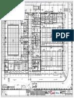 QEA-924-A-2-161.pdf