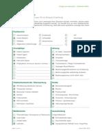 Elvira Bregasi (Kapllanaj) Anlage_CV_Praktische Skills _New (1).pdf