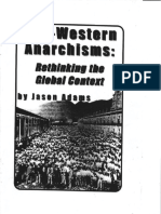 Adams, Jason Non Western_Anarchisms