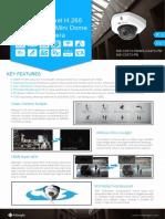 Milesight_H.265_Vandal-proof_Mini_Dome_Network_Camera_Datasheet_en.pdf