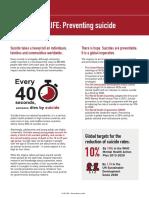 live-life-brochure.pdf