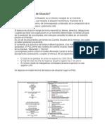 Analisis Edo Finaciero Tarea 2