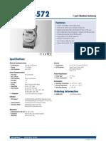 DS_ADAM-457220141027134400.pdf