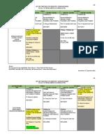 JADUAL WAKTU SEM 1.pdf