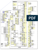 347063151-Ricoh-C4502-D143-D144-and-OPTIONS-Point-2-Point-Diagrams.pdf