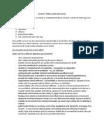 RPS Lec 5.pdf