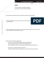 Nuevas tecnologías.pdf