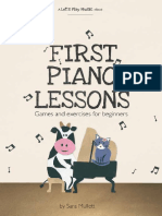 Kids First Piano Lessons eBook.pdf