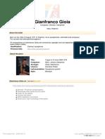 bach_fugue Gm Partes y Guion.pdf