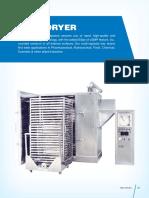 TrayDryer-Tapasya.pdf
