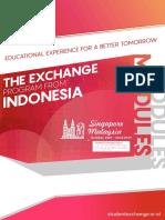 proposal-seoi-malaysia-singapore.pdf