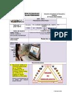 Ta-2016-1 Modulo i Procesos Afectivos