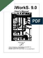 GW90 Manual