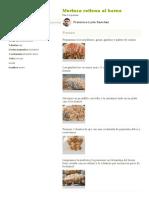 Merluza rellena al horno Receta de Francisco Lario Sanchez - Cookpad.pdf