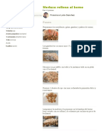 Merluza rellena.pdf