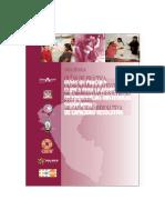 Minsa Guia Obstetricia (2).docx