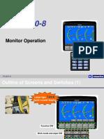 Emailing Monitor operation Komatsu pc200-8.pdf