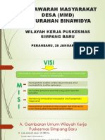 MMD PKM SIMPANG BARU.pptx