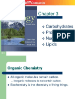 BioMacromolecules_Chapter3_Carbohydrates and Proteins (1)