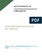 STRUCTURAL_DESIGN_CALCULATION_OF_CR2_-_C.pdf