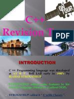 1 Revision Tour.pptx