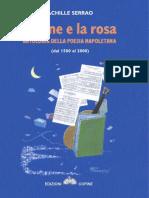AntologiaNapoletani.pdf