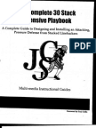 the playbook mike bellafiore pdf download