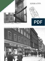 SSM_City__byggnadsinventering_1974_75_D_1_1976_01.pdf