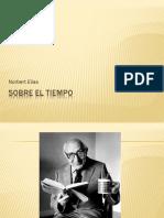 Elias_Sobre_el_tiempo.pptx