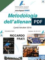 lezione metodologia dell'allenamento corso fidal.pdf