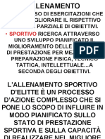 matdid025574.pdf