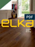 Elka Brochure 2019 (1)