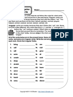 regular_and_irregular_verbs.pdf