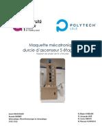 379304058-654.pdf