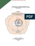 028114097_Full.pdf