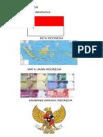 11 NEGARA ASEAN new.docx