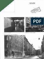SSM City Byggnadsinventering 1974 75 D 1 1976 08
