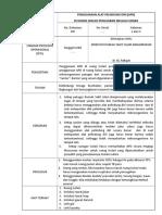 371908803-SOP-Penggunaan-APD-di-ruang-isolasi-penularan-melalui-udara-doc.doc