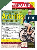 Cura de Artritis.pdf