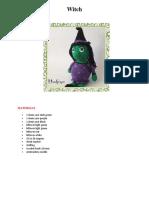 Witch  Green.pdf