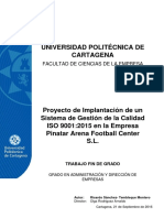 tfg-san-pro.pdf