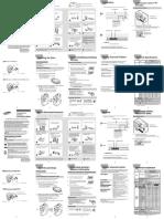 SH-S223Q,TS-H653Q_ENG,RUS.pdf