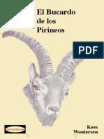 El Bucardo de Los Pirineos