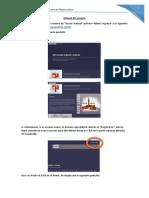 ManualBuzon.pdf