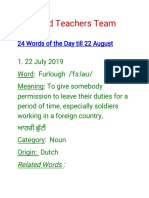All Words of the Day.pdf