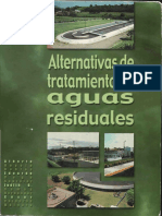 NOYOLA et al 2000. Alternativas de tratamiento de aguas residuales._0.pdf