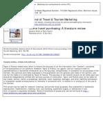 Online_travel_purchasing_A_literature_re.pdf