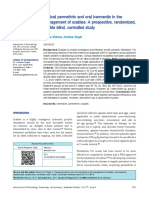 singal2011.pdf