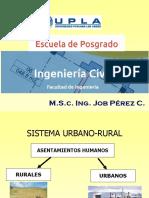 Aula 01 - Medio Urbano Rural.pdf