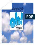 Oxygen-Cycle-PPT-Slides.pdf